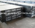 tool steel flat bar