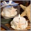 wedding decoration 2012 wedding candle