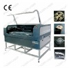 3mm Stainless Steel/30mm Acrylic CO2 Laser Cutting Machine Price JMSCJG-130250DT