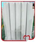 laminated film packaging/ laminated film and bag aluminum foil packaging/ foil laminated materials flexible packaging film