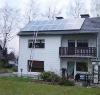 1000W Solar Power System