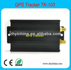 hot selling alibaba fr bike gps tracker gps tracker 103
