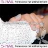 100% Real Nail Polish Strips -No more waiting (SNPX028)
