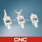 Explosion-proof Limiting Switch(CBXK)