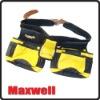 50*26.5cm Tool Bag