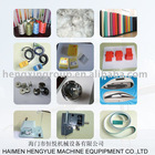 HY Bobbin Winder Machine,HENGYUE textile machinery,Ployester
