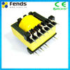 Good quality switch transformer has the lowest price
