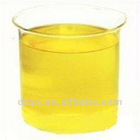 High Quality Crude Palm Oil