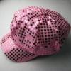 Diva hats