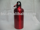 Aluminum bottle/Sport water bottle/600/750 ml bottle