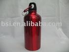 Aluminum bottle/Sport water bottle/600/750 ml bottle