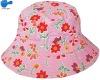 FLOWER COLOR COMFORTABLE AND CONVINENCE ENFANT CAP