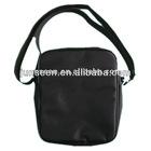 Neweat canvas messenger bag