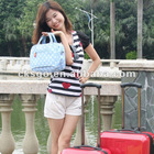 fashion handbags,korea bags,eminent bags
