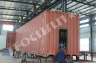 40ft reefer container/ new container, low price