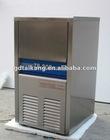 New Design Large Capacity Flake Ice Making Machine (THAKON)