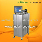 Cavitation Vacuum System Weight loss Equipment with high quality competitive price