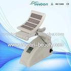 PDT beauty equipment for skin care IB301