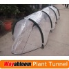 Polyester Poly Tunnel