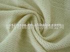 100%Cotton coarse needle bird 's-eye fabric