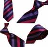 Custom Polyester Woven Necktie