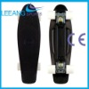2012 New Style Plastic fish Skateboard