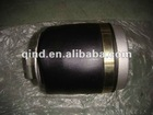 Air Spring 6100201 For Hino Auto Spare Parts