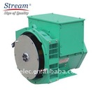 alternator for diesel generating set