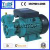 DB-750A series 50H peripheral pump