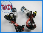 H3 4300K HID XENON LIGHT