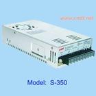 48V SMPS