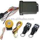 Zhong Shan Motorcycle Alarm Manufacturer