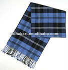 Fashion Scarf For 2012