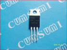 power mosfet 5N60