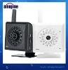 Cheap Wireless IP Camera