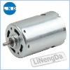 6V dc micro motor