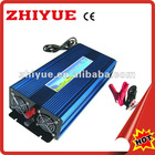 600W Pure Sine Wave Micro Inverter With Charger