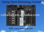 Omron PLC Controller CPM2A-60CDR-D-V1