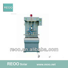 automatic resistance testing machine( battery assembly line)