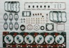 cummins gasket repair kit 6BTA5.9 3802376