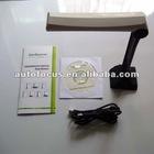 Cam Scanner VI-B200S