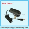 Super fast Mobile phone charger