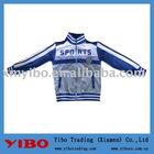 Sport tops & Tracksuit & sport suit & Kids Sportwear