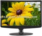 "19"" Touch Screen Monitor (TS1908XX)"
