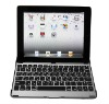 bluetooth keyboard for I-pad