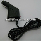 auto cigarette lighter cable