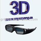 2011 Newest 3d circular polarized film Warranty 3years