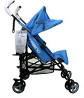 2011 Good quality Baby stroller 5A015