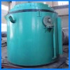 Well type annealing furnace(RJ-95-8)