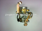 carburetor OE:13200-79250 FOR VW